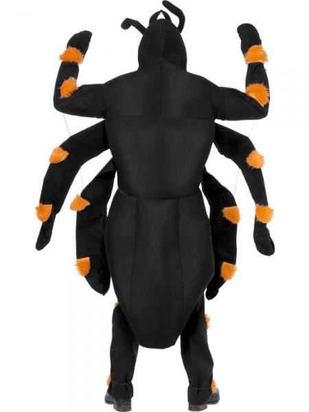 Halloween Adult Costume