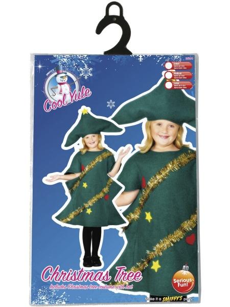 46f778836 ... Dekorativní rozeta - růžová 5 ks. V tomto kostýmu bude Vaše dítko zářit  jako skutečný vánoční ...