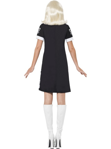 2d3134df7c09 Dámský kostým