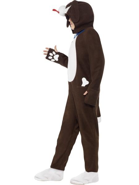 Kostým